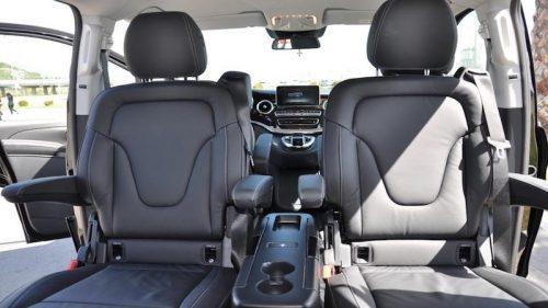 Mercedes-V-CLASS-3