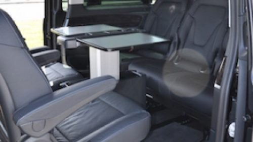 Mercedes-V-CLASS-2