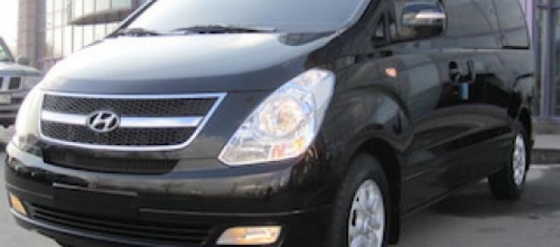 Прокат машин в Сочи